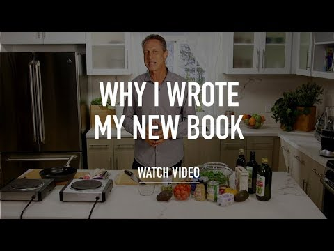 Food: What the Heck Should I Eat? Trailer