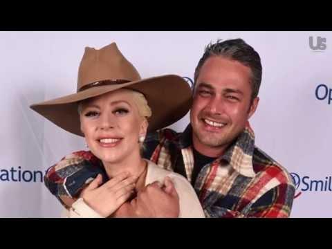 Lady Gaga & Taylor Kinney Break Off Engagement