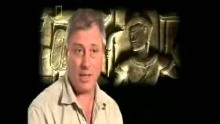 Angkor Wat How to build Part 1  King Suryavarman II came to power   YouTube