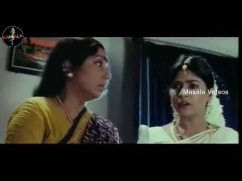 Xxx Mp4 Kannada Actress Subhashri First Night 3gp Sex