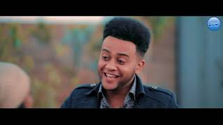 CHURA BAND=Zaki Berhane|ወስን!| Eritrean Music 2019