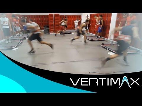 Speed Training | Run Faster | Track & Field
