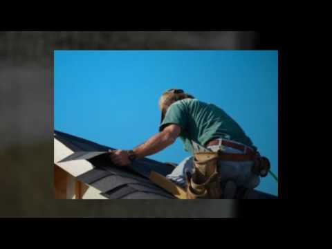 Why clean your rain gutters regularly