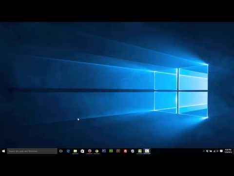 Windows 10 Upgrade Now - Download Windows 10 and Upgrade for Free