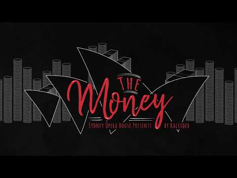 The Money by Kaleider: How To Play