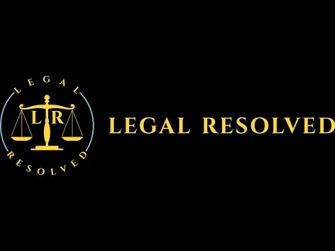 How to get Mutual Divorce in India? - Legal Resolved