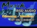 Download FULL ALBUM Mp3. KARAWITAN PURNOMO LARAS LIVE DEMPELAN KOPEN. SUPORD BY rsd audio MP3,3GP,MP4