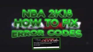 how to fix error code 56d85bb8 Videos - 9tube tv