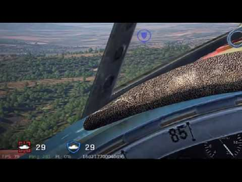General Gaming and WarThunder - adverse ping, packet lose and how to improve your gaming experience
