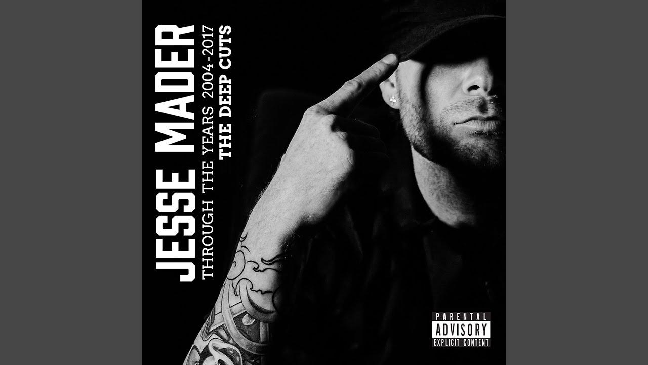 Jesse Mader - A Steel City Love Affair (2016) [feat. Real Deal & Gabby Barrett]