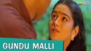 Gundu Malli Video Song | Solla Marandha Kadhai | Cheran, Rathi