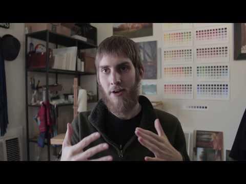 Vlog #36 - Leveled Up