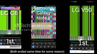 lg+g6 Videos - 9tube tv