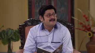 Bhabi Ji Ghar Par Hai - Spoiler Alert - 16 Sept 2019 - Watch Full Episode On ZEE5 - Episode 1187
