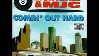 8Ball & MJG - Mr Big.mp4