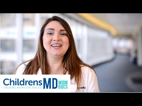 How to Treat Fatty Liver Disease in Kids