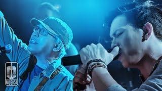 Iwan Fals & NOAH - Yang Terlupakan (Official Video)