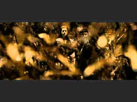 Morre Dave Legeno, ator que interpretou Fenrir Greyback em Harry Potter