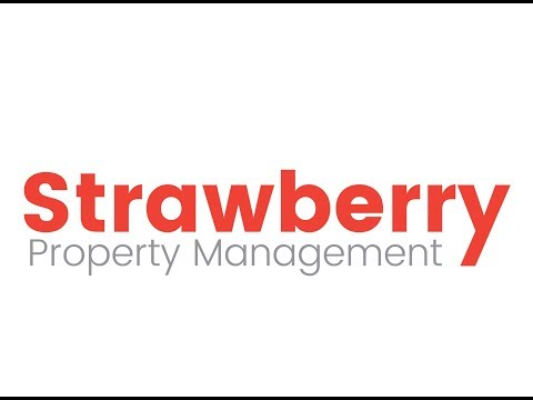 Strawberry Property Management: Process Efficiency To Be Proud Of