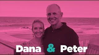 Jillian Mele, Ainsley Earhardt 7-18-17 - PakVim net HD Vdieos Portal