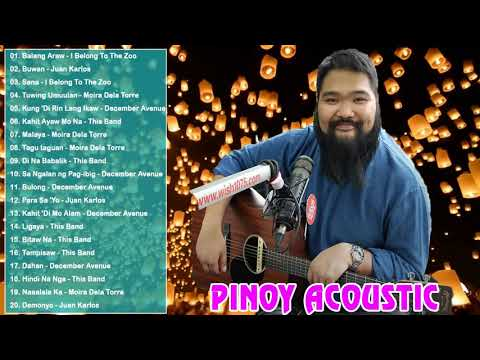 Best Of Still One Greatest Hits Love Song - OPM Tagalog