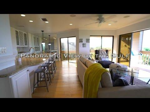 3BD Beach Condo for Rent Siesta Key FL