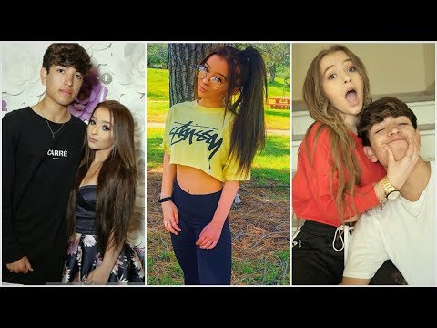 Musically Videos | NEW Danielle Cohn Musical.ly Compilation