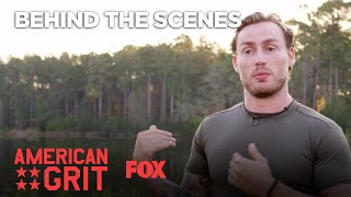 Finding Your Grit: Grady Powell | Season 2 | AMERICAN GRIT