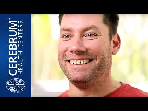 Progressive Multifocal Leukoencephalopathy - (JC Virus) - Cerebrum Brain Treatment