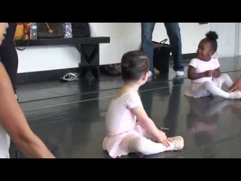 Misako - Ballet