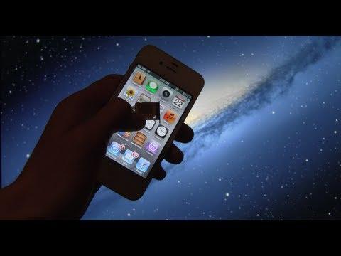 Unlock Jailbroken iPhone 4S,4,3Gs On iOS 5.1 & 5.0.1