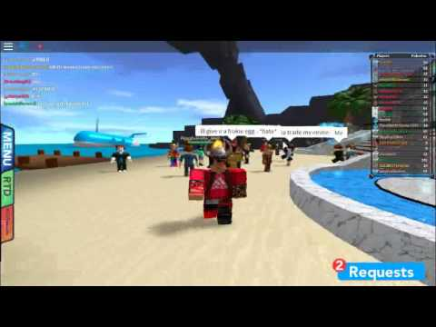 Roblox Pokemon brick bronze mega absol and charizard giveaway!
