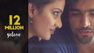 Yelove ft. Shreya Ghoshal Siddharth Menon and Aditi Ravi | Ajith Mathew