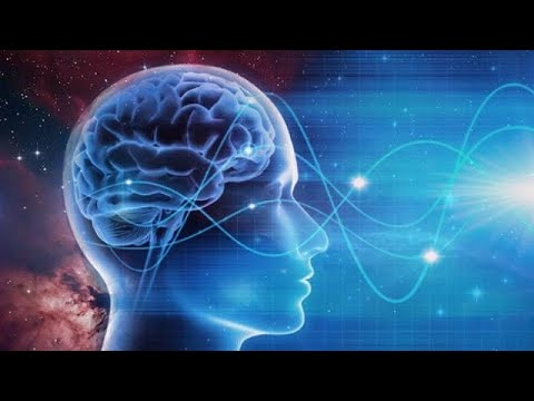 2Hrs➛Delta Binaural Beat Session (0.9hz) ~ Pure ~ Well Being, Pain Relief, Healing of Body & Mind