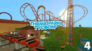 Decals For Theme Park Tycoon 2 Tpt2 Roblox Decals