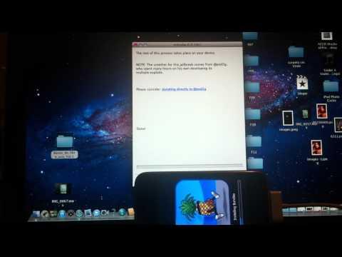 IOS 5.0.1 buscando o  no servicio  ''SOLUSION'' para iphone 3gs, iphone 4