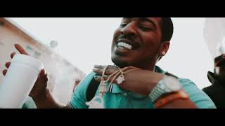 Ralfy The Plug x Ketchy The Great - The Right Decision | Shot By : @VOICE2HARD