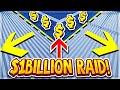 Download  ONE BILLION DOLLAR RAID + GIVEAWAY!   Minecraft Factions   StellarPvP   [2] MP3,3GP,MP4