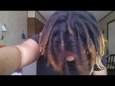 LOCS 2 YEAR UPDATE!