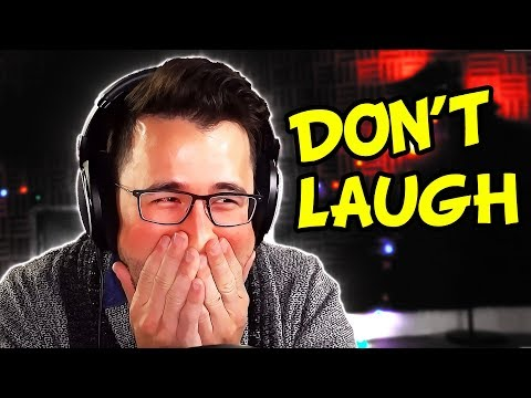 Try Not To Laugh Challenge #12