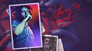 "ReȘiȚa Rocks Feat. Octavian ""vita"" Horvath - A God Damn Life"