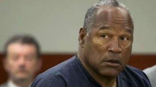 Will parole board set OJ Simpson free?