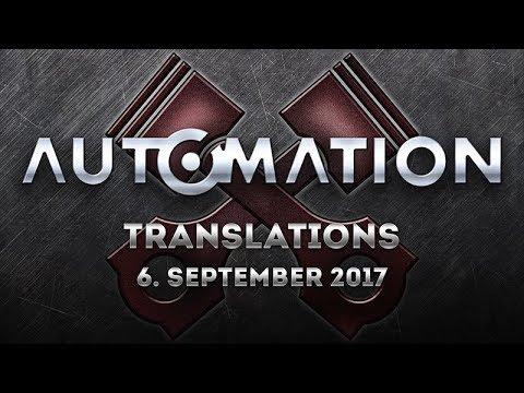 Xxx Mp4 Little Translation Update 6 September 2017 PT RU IT TR 3gp Sex
