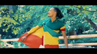 New oromo music HD Mp4 Download Videos - MobVidz