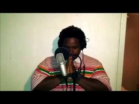 PO-YO - Take It To The Head (Remix)