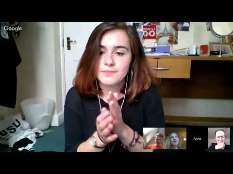 Living and Studying in Oxford and Cambridge Q&A