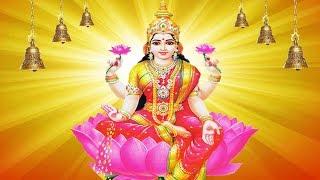 Chandika Ashtakam - Sanskrit Mantra - Devotional Mantra By