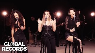 Download Nicoleta Nuca, INNA & Antonia - Nu Sunt   Special & Exclusiv
