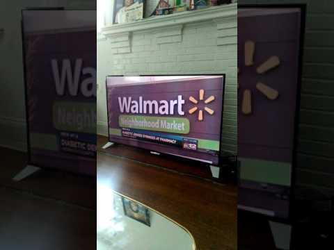 Walmart Sucks