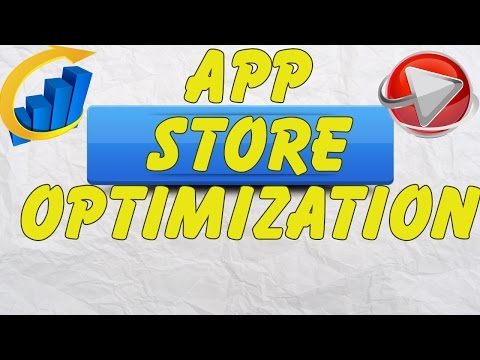 App Store Optimization Part 5 The Biggest ASO Mistake You Can Make